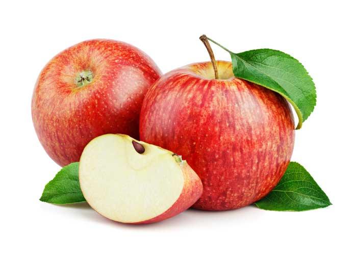 Colorado Apple Company